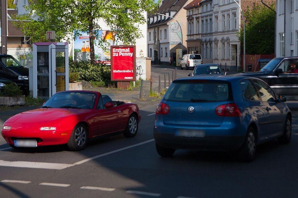 Quirinusplatz/Dottendorfer Str./We.li.