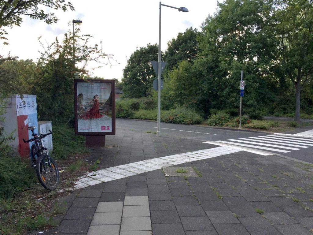 Pascalstr./Schiessstandweg/We.li.