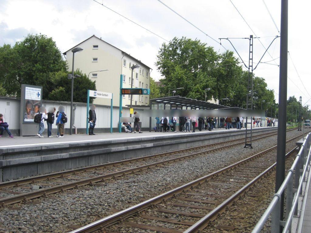 Prager Str./Deuil-La-Barre-Str. sew./Rampe