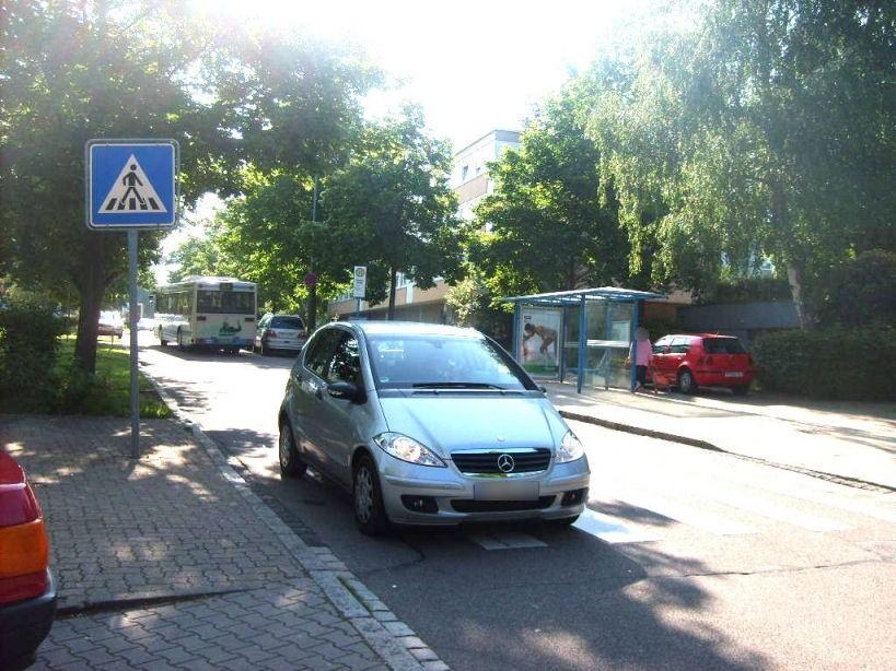 Breslauer Str.  12b/HST Stettiner Str./We.re.