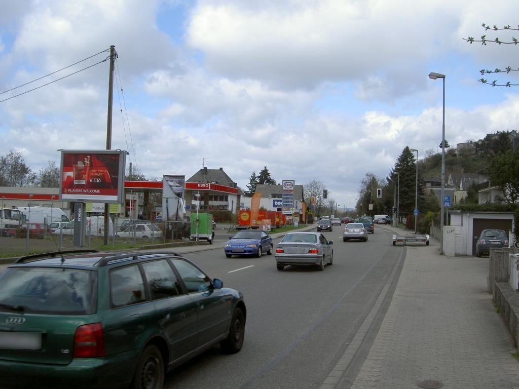 Rheinstr. neb. 105 (B42)/We.li./CS