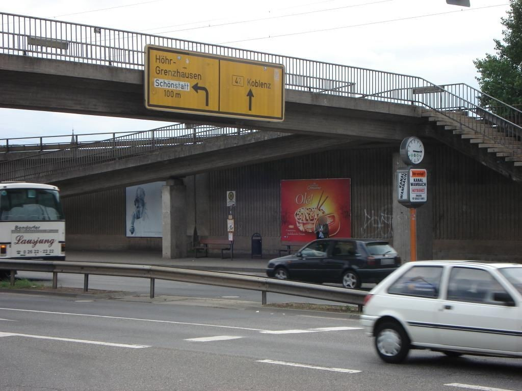 Rheinstr./Hellenstr. geg. 66 li.