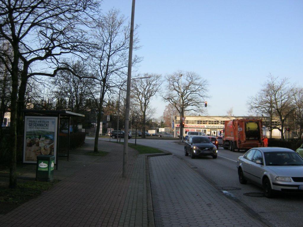 Marommer Str./Kohfurth