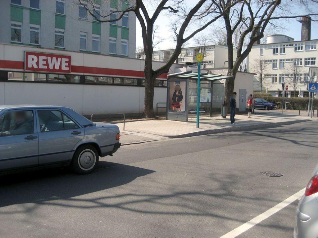 Idsteiner Str.  91/Schneidhainer Str. außen