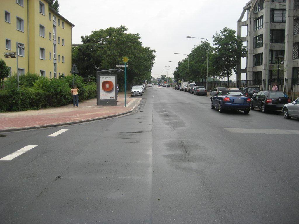 Idsteiner Str./Kriegkstr. 97/außen