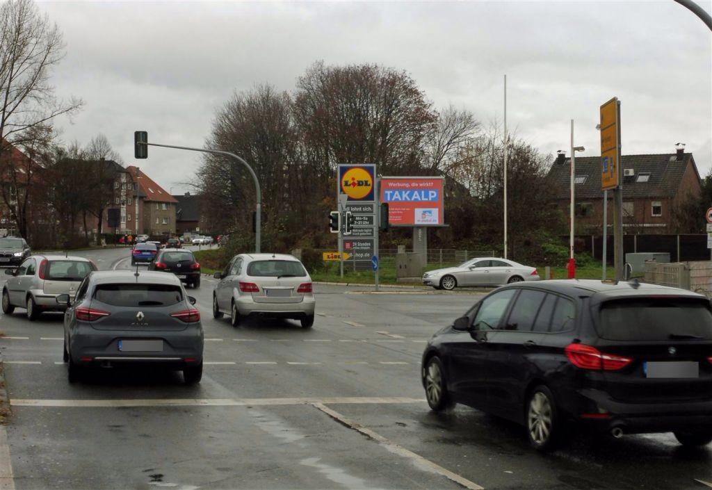 Römerstr. 446/We.re. CS