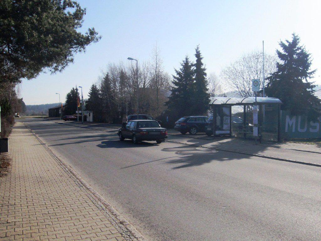 Spittelbronner Weg/Flugplatz/ We.re.