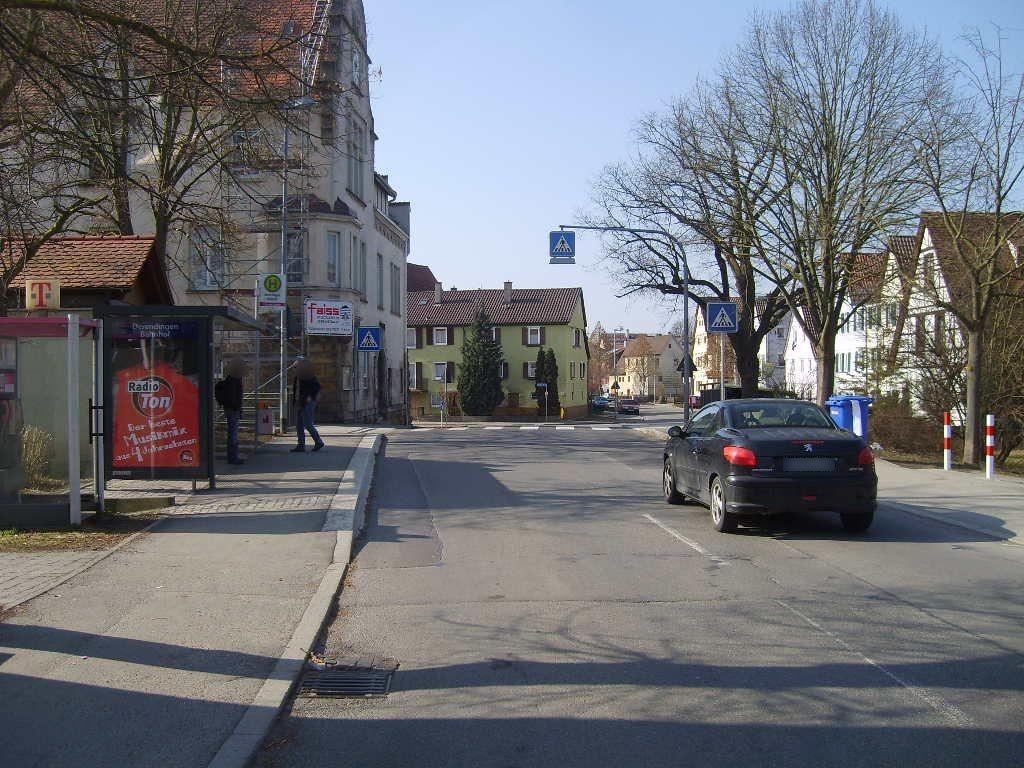 Sieben-Höfe-Str./Danziger Str./Bf Derend./We.Li.