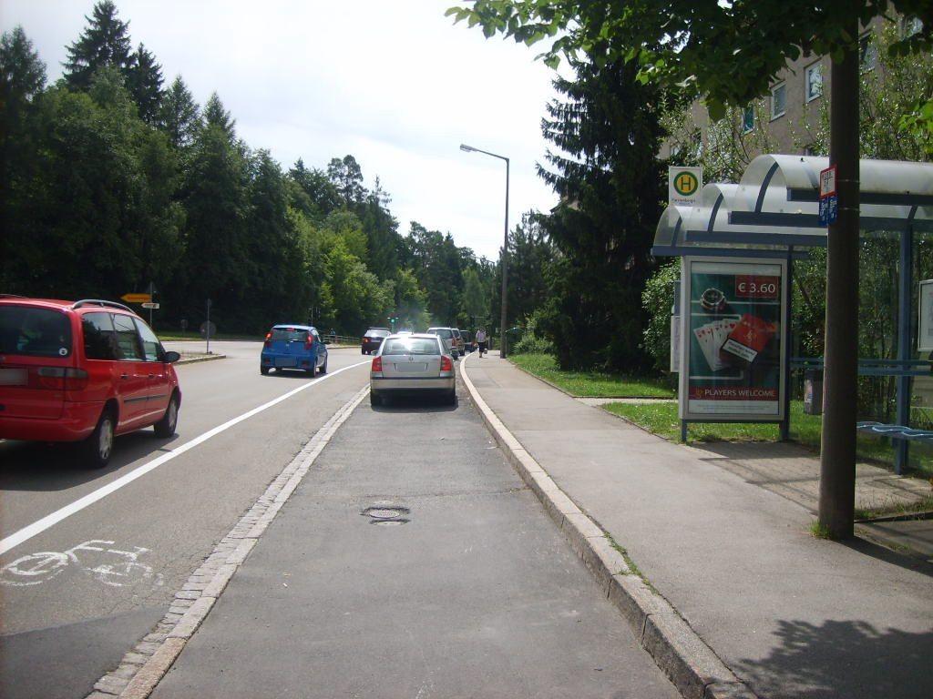 Fürstenbergring 16/ We.re.