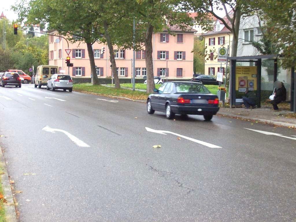 Derendingerstr.21/SchellingsHST Hegelstr.Ew.We.re.