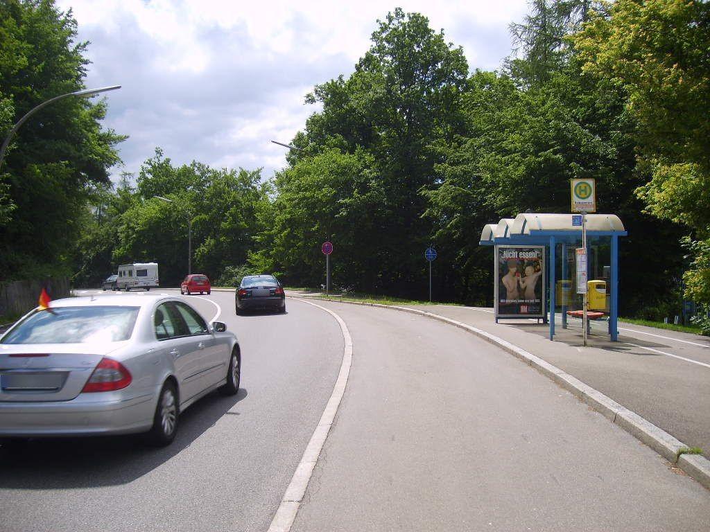 Hohenzollernstr./Badezentrum/ Hallenbad/ We.re.