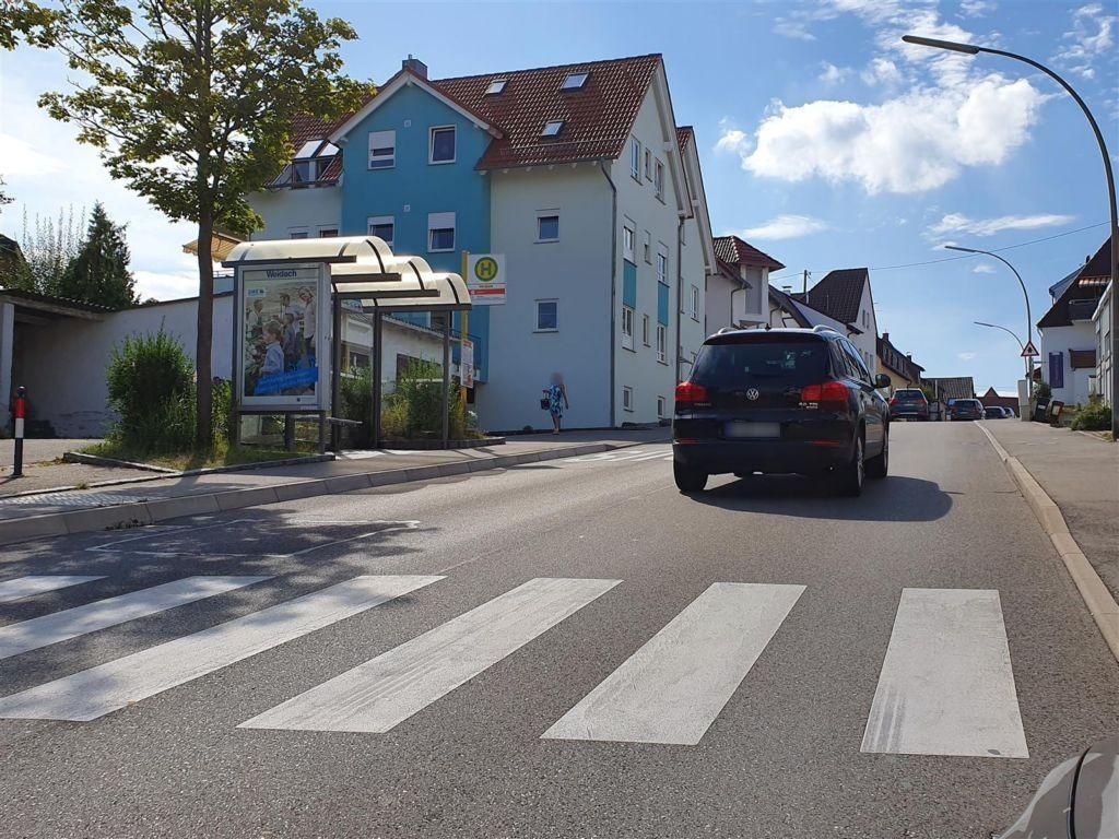 Weidacher Steige/Panoramastr./We.li.