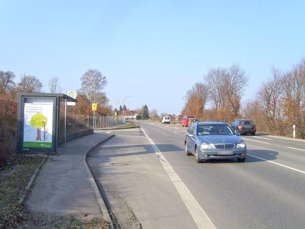 Bahnhofstr./Ehingenstr./HST Ehingenstr. ew./We.li.