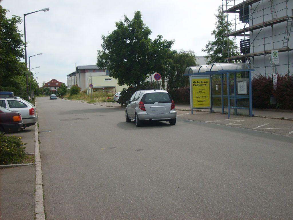 Wöschhalde 58/ We.re.