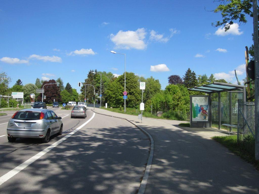 Salinenstr./Zum Mooswäldle geg./ We.re.