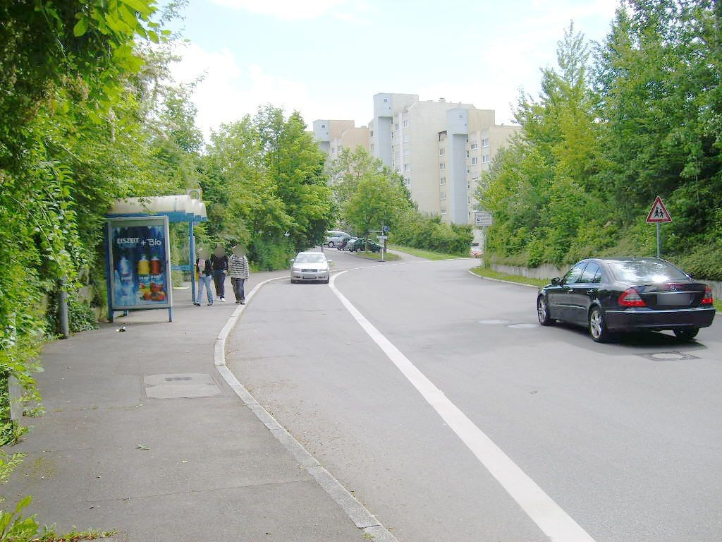 Guttenbrunnstr./westl. Tunnelausgang/ We.li.