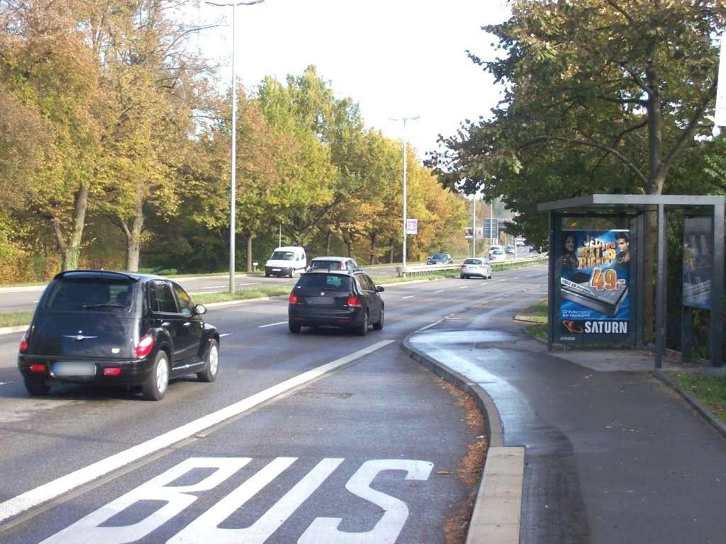 Europastr. geg. 50/HST Freibad sew./We.re.