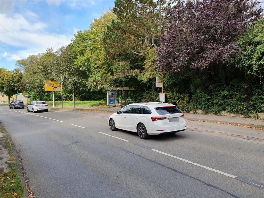 Musberger Str./Riedweg We.re.