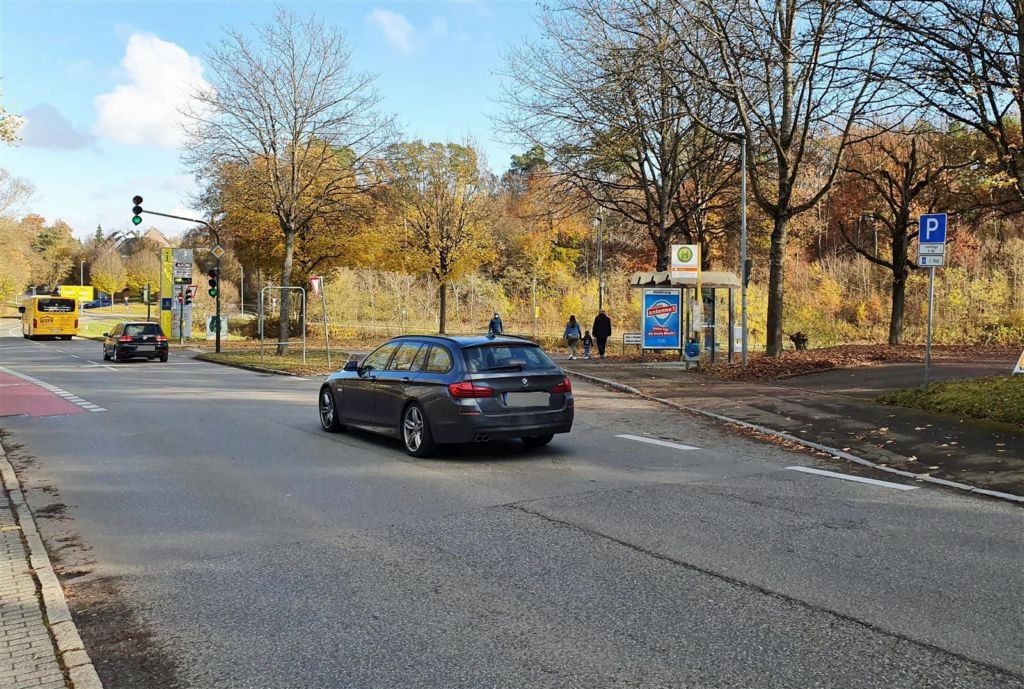 Filderstr./Bundeswanderweg-Musberg We.re.