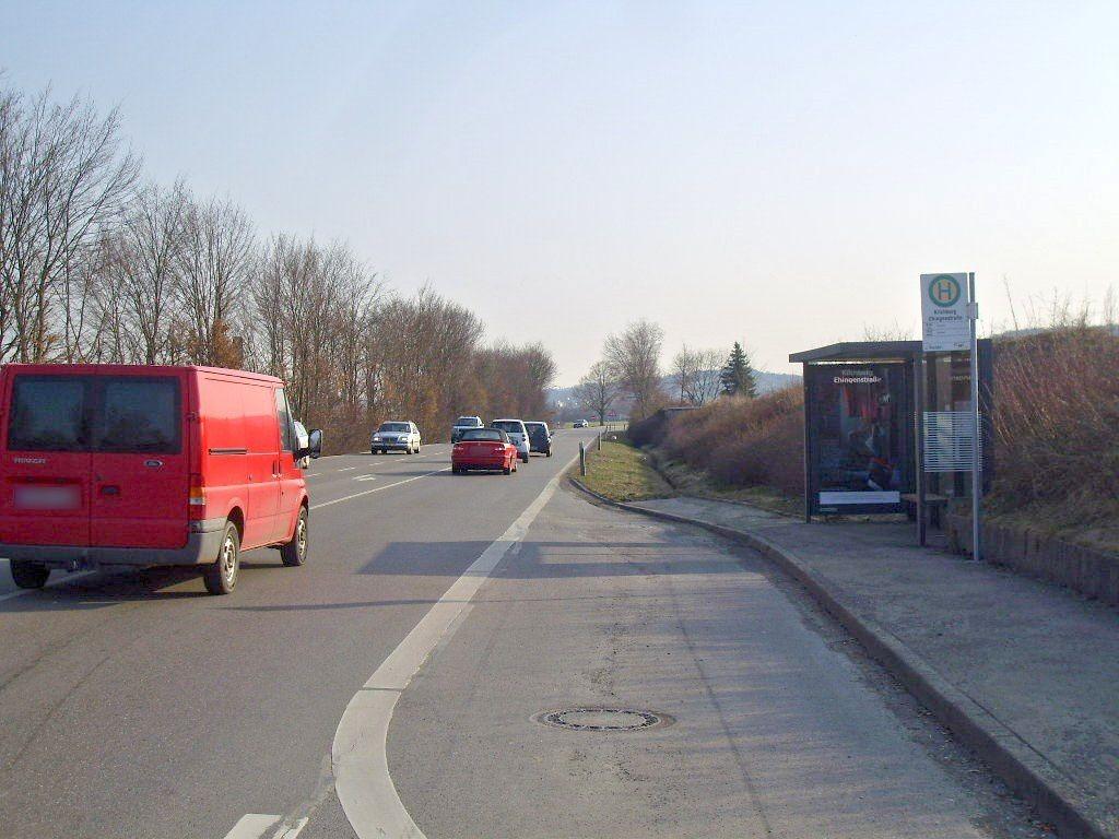 Bahnhofstr./Ehingenstr./HST Ehingenstr. ew./We.re.