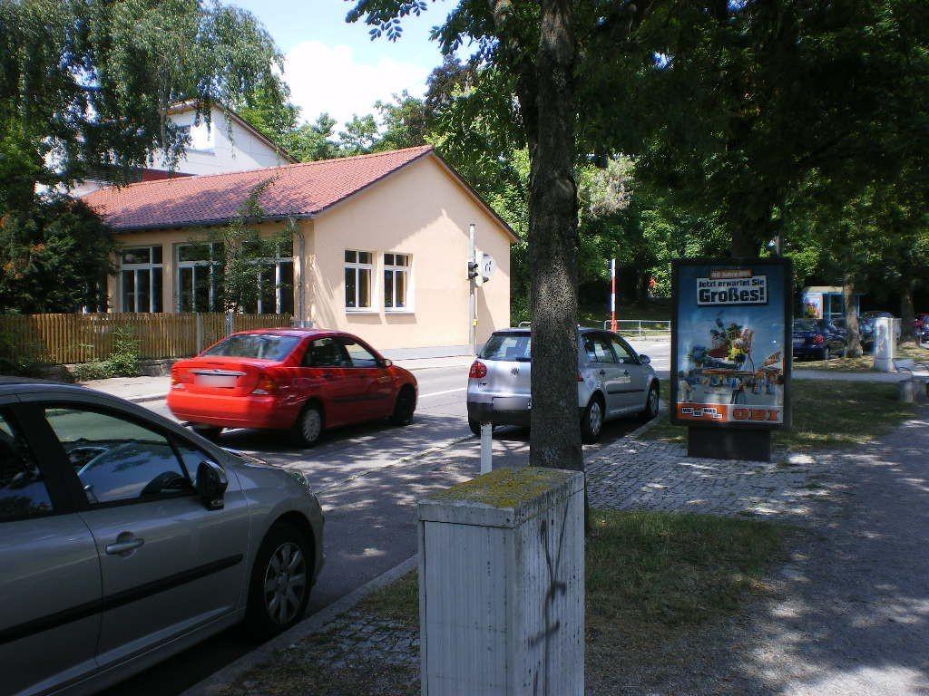 Seestr./Klosterstr./We.re.