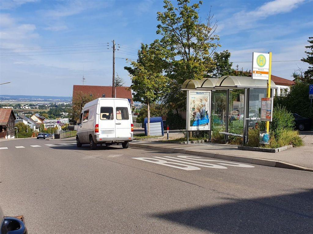 Weidacher Steige/Panoramastr./We.re.