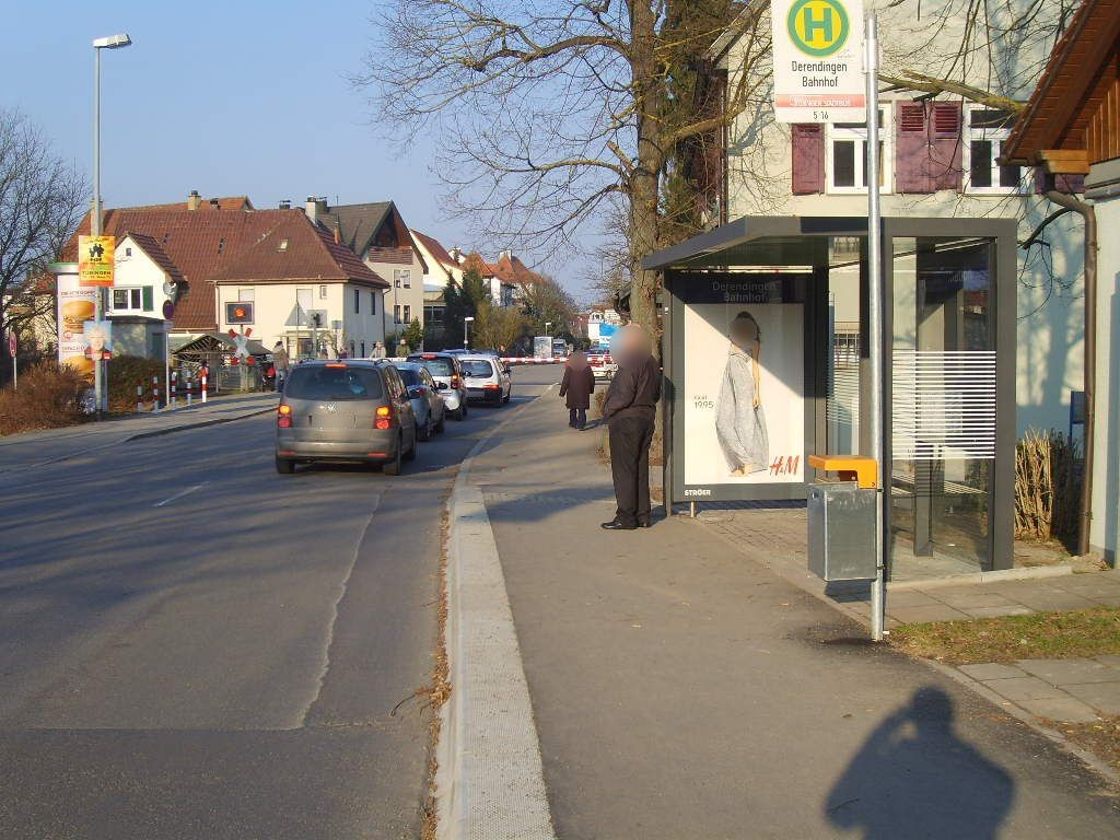 Sieben-Höfe-Str./Danziger Str./Bf Derend./We.Re.