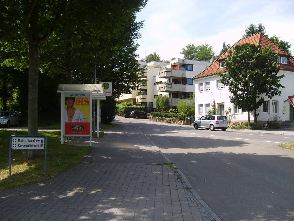 Filderstr./Bundeswanderweg-Musberg We.li.