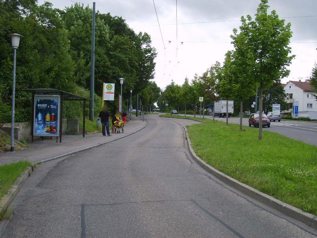 Zollbergstr./ We.li.