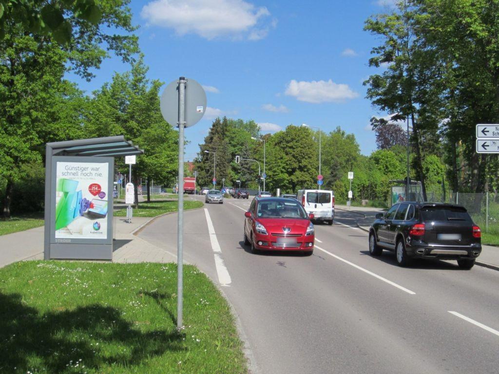 Salinenstr./Zum Mooswäldle/ We.li.
