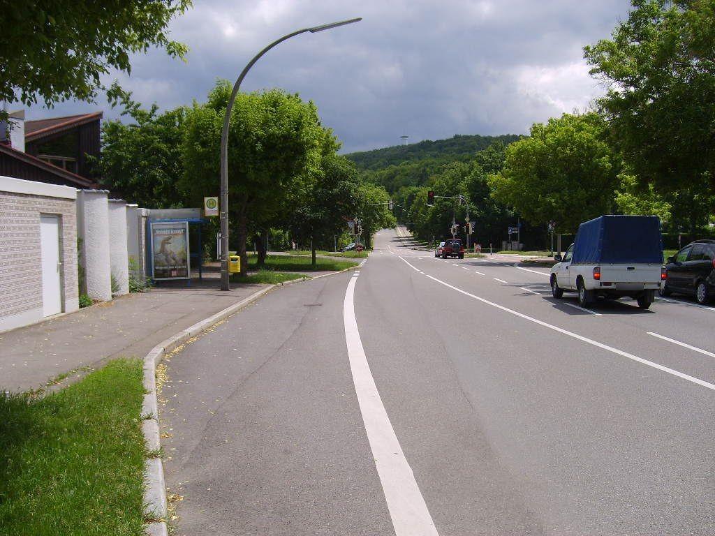 Hohenzollernstr./Sommerhofenstr./ We.li.