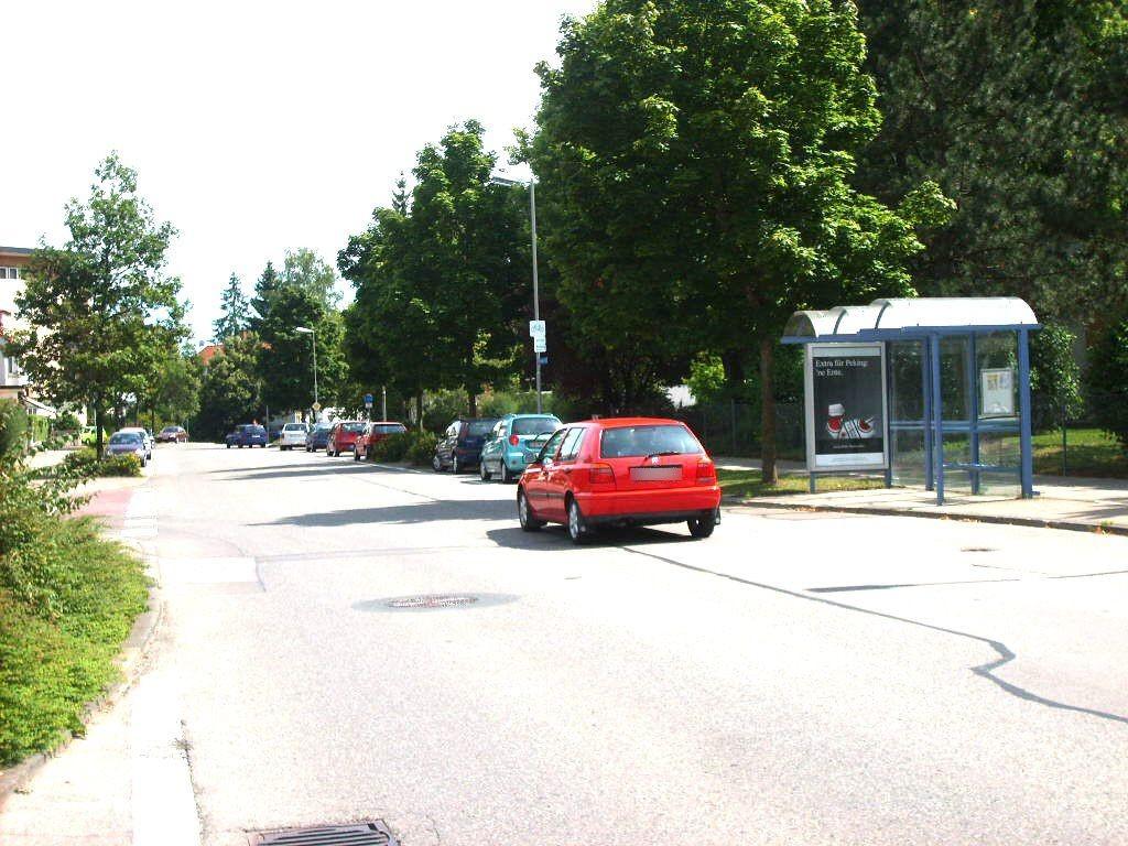 Weilersbacher Str./August-Bebel-Str./ We.re.
