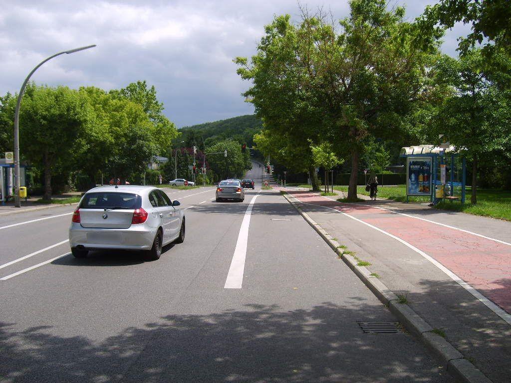 Hohenzollernstr./Kindergarten/ We.re.