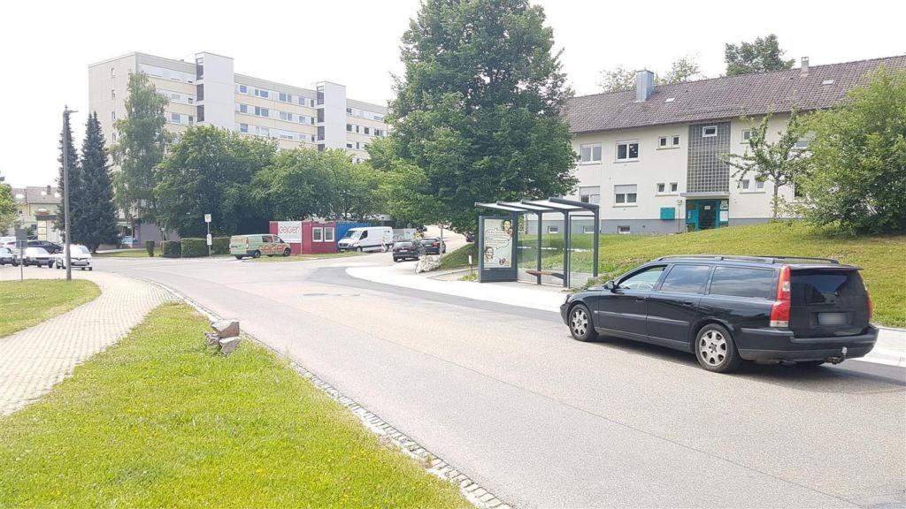 Schertlestr./Schuppstr./We.re.