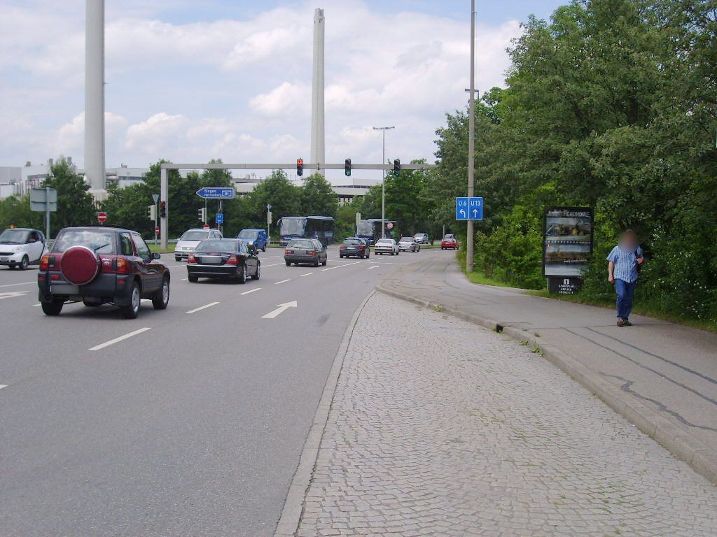 Rudolf-Diesel-Str./Murkenbach, We.re.
