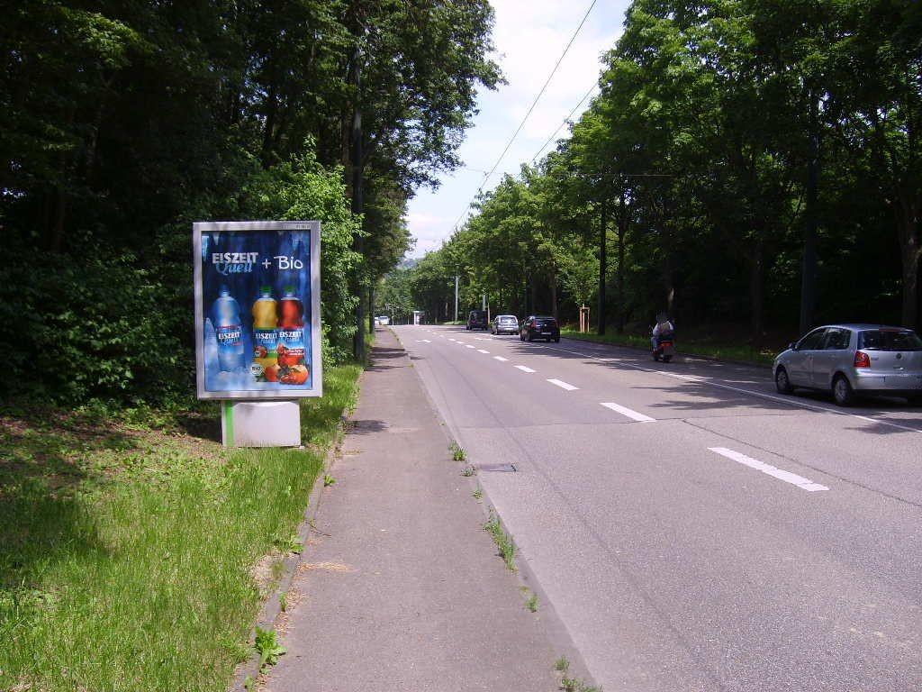 Zollbergstr./Mutzenreisstr./ We.li.