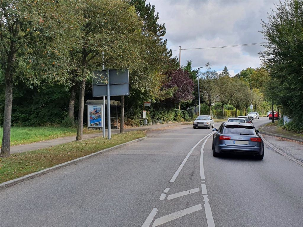 Musberger Str./Riedweg We.li.