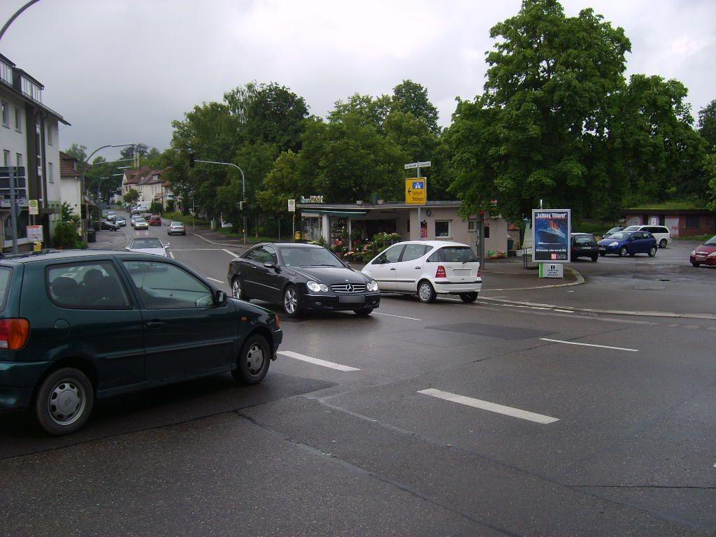 Bachstr./Wurmbergstr./We.re.