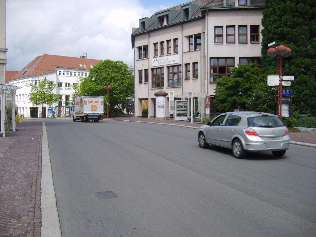 Vaihinger Str./Rathaus geg./ We.re.