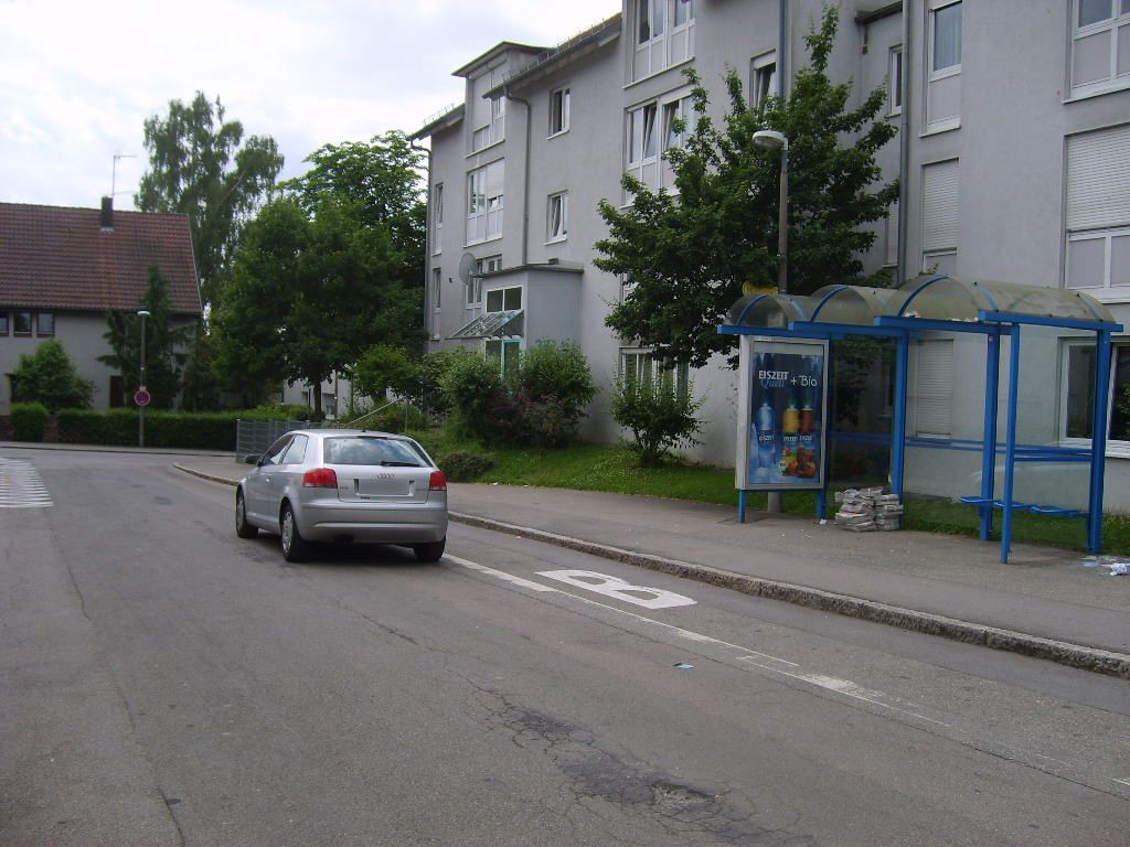 Frankenstr./Blumenmahdenstr./ We.re.