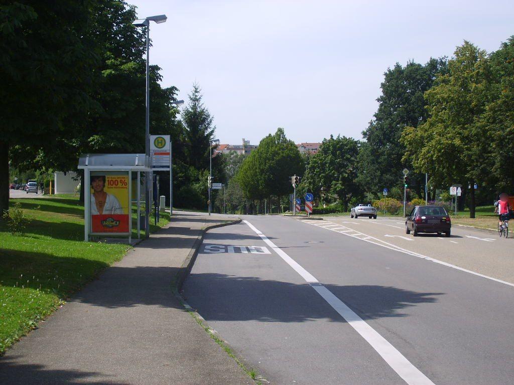 Musberger Str./Schönbuchstr./ We.li.