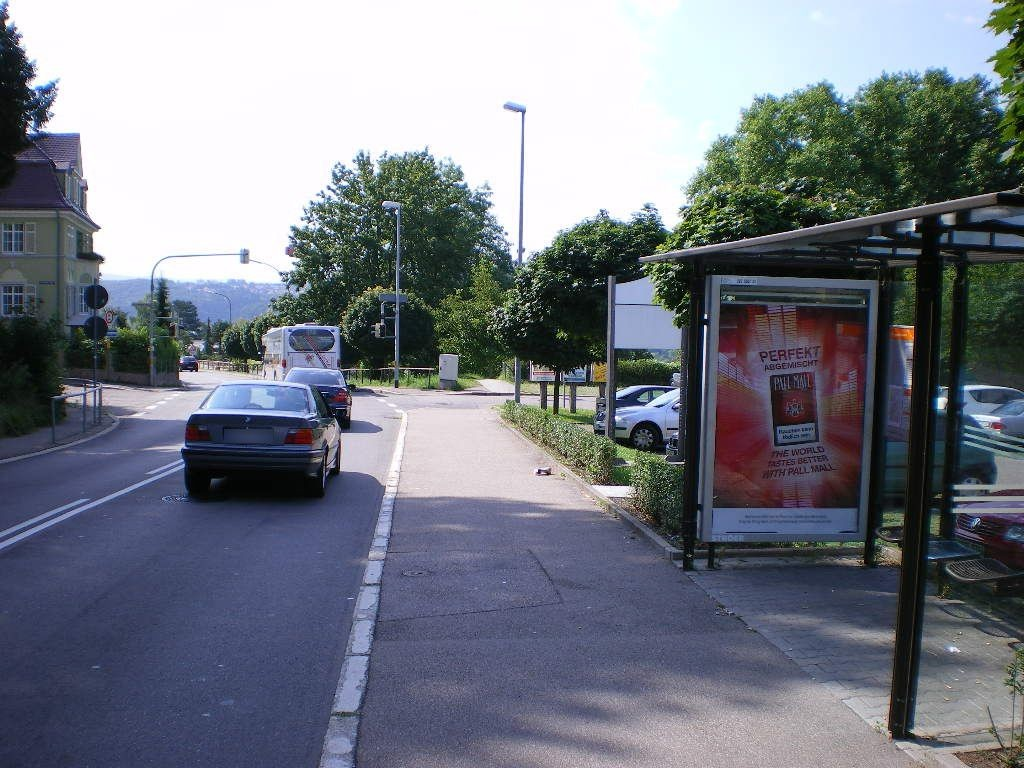 Mülbergstr. 146 HST Burg We.re.