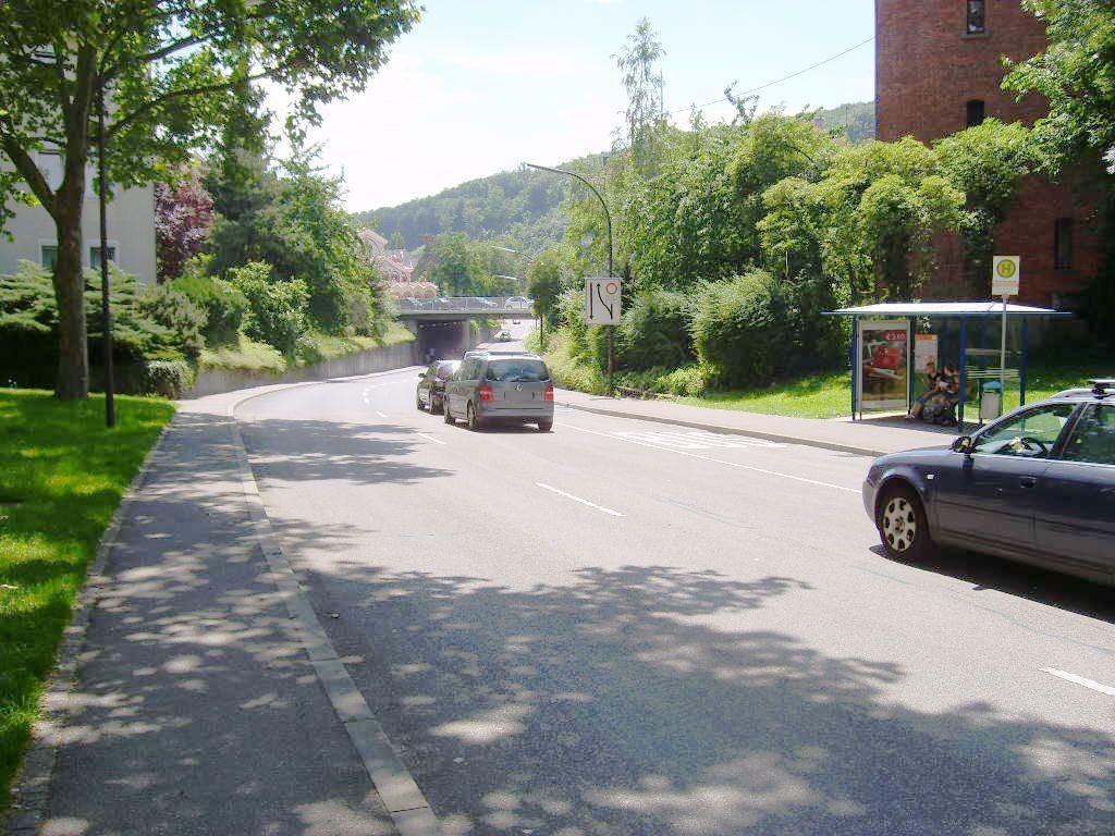 Schillerplatz/Kanalstr./ We.re.