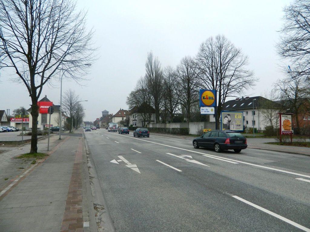 Langener Landstr./Twischlehe 16