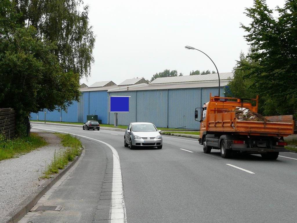 Römerstr. 104/We.re. CS