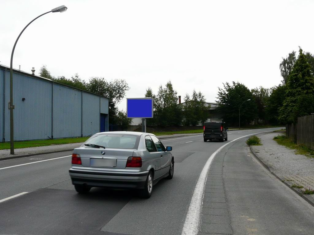 Römerstr. 104/We.li. CS