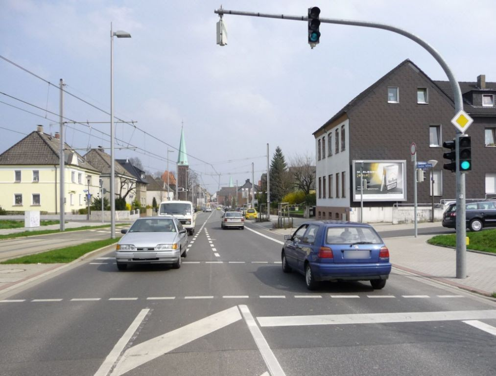 Asselner Hellweg  65