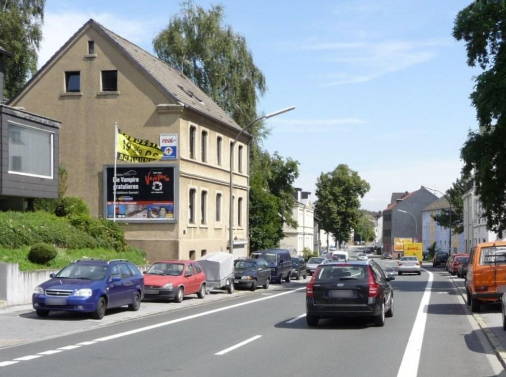 Lütgendortmunder Hellweg 131