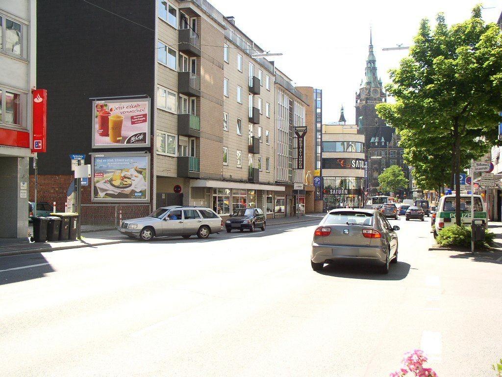 Hofkamp  24 quer unten
