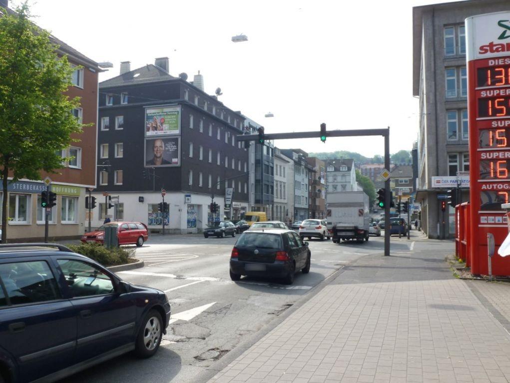 Loher Str./Wartburgstr. 34 oben
